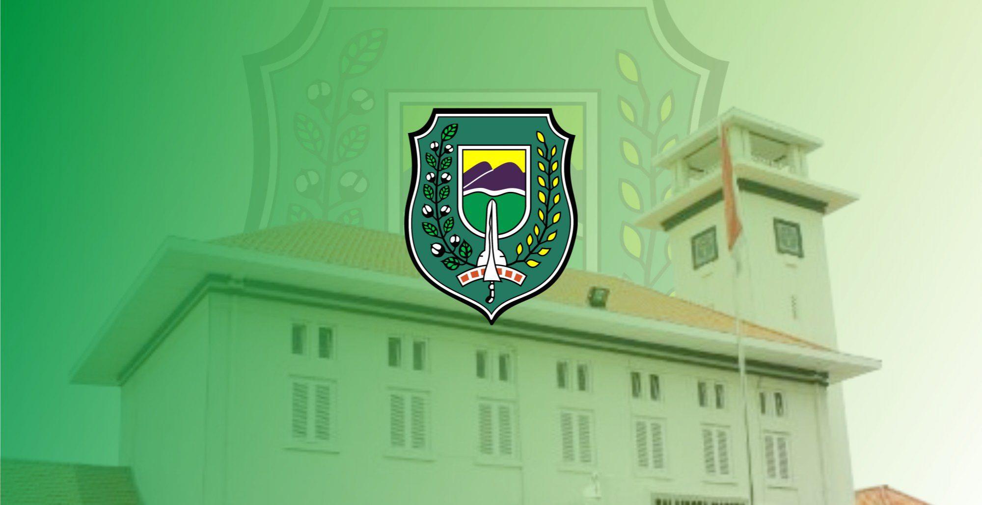 Bagian Administrasi Perekomomian dan kesejahteraan rakyat