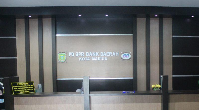 Hasil Seleksi Administrasi Calon Direksi Perumda BPR Bank Daerah Kota Madiun Tahun 2019